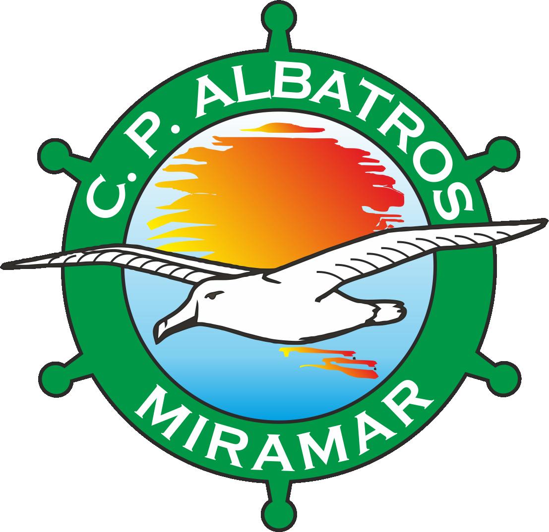 Club Pescadores Albatros Miramar